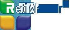 Logo | Foamtech Polyurethane Foam Manufactory - fastdryfoam.net